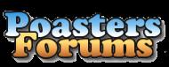 Poasters